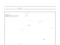 riadamarrakech.com