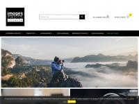 images-photo.com