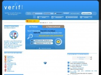 verif.com