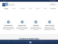 franceangels.org