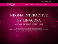 neoma-interactive.com