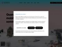 globalis-ms.com