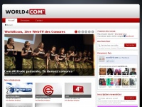 world4com.tv