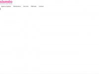 sismeo.com