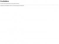 aircorsica.com