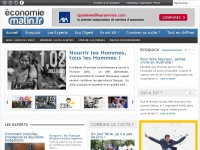 economiematin.fr