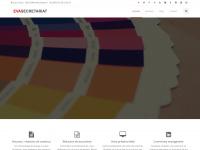 evasecretariat.fr