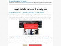 logiciel-caisse.org