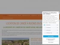 descente-canoe-ardeche.fr