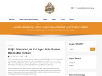 foruminternet.org