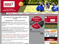 coachingplayer.com