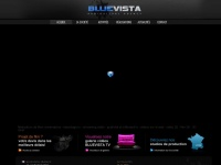 bluevistaprod.com