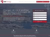 jobmonaco.com