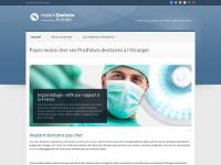implant-dentaire-europe.com