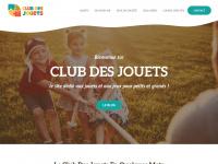 club-des-jouets.com