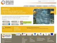 seineouest-entreprise.com