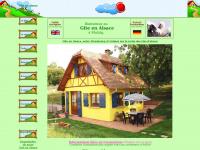 gite-en-alsace.net