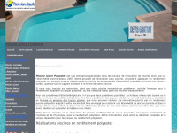 piscine-ivoire-polyester.com