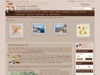 tableaux-provence.com