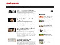 planet-swap.com