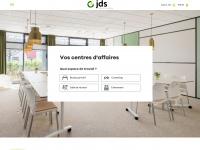 jdscenter.com