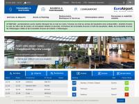euroairport.com