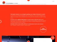 lemaire-design.fr