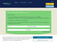 emploisante.com