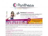 pantheas.com