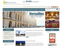 guidatours.com