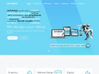 oxy-more.com