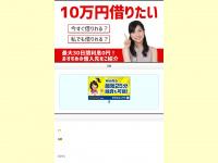 services-domicile-guadeloupe.com