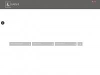 avignon-et-provence.com