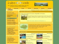 luberonweb.com