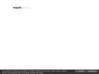 ergopix.com