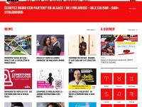 radioecn.com