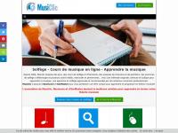 musiclic.com