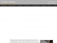 photo-hedelin.com