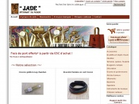 boutique-jade.com