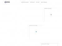 ampouleeconomique.fr