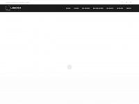 lunicrea.com