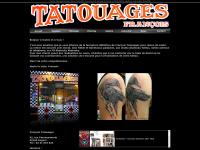 francois-tatouages.com