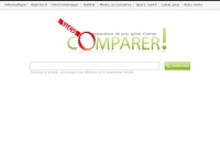 viens-comparer.fr
