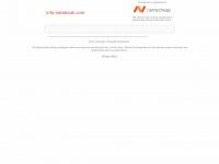 info-notebook.com