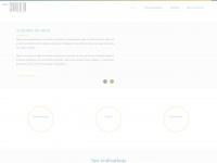 Cavaletto.fr