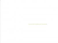 coiffure-domicile-toulouse.com