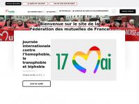 mutuelles-de-france.fr
