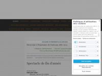 Esperancefsb.org