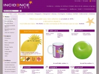 incidence-deco.com