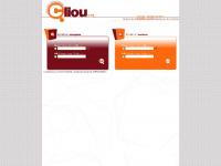 cliou.com